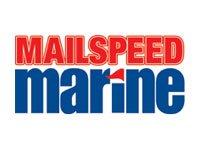 Mailspeed Marine