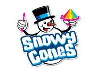 Snowycones