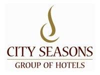 City Seasons Group