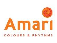 Amari Hotels