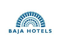 Baja Hotels