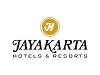 Jayakarta Hotels & Resorts