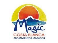 Magic Costa Blanca