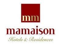 Mamaison