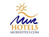 Mur Hotels