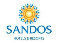 Sandos Hotels