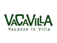 VacaVilla