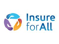 Insure For All