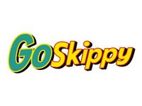 GoSkippy Car Insurance