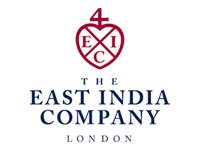 The East India Company Fine Foods