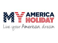 My America Holiday