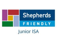 Shepherds Friendly Junior ISA