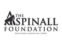Aspinall Foundation Animal Parks