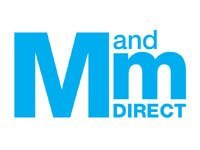 MandM Direct Ireland