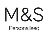 Marks & Spencer Personalised