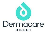 DermaCare Direct