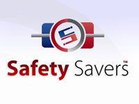 Safety Savers