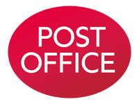 Post Office Broadband & Phone