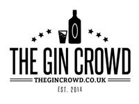The Gin Crowd