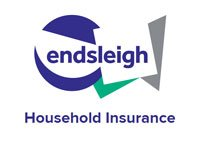 Endsleigh Household Insurance