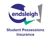 Endsleigh Student Possessions Insurance