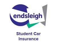 Endsleight Student Car Insurance