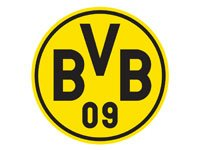 BVB Fan Shop