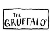 Resultado de imagen de the gruffalo shop