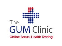 The GUM Clinic