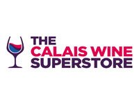 The Calais Wine Superstore