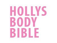 Holly's Body Bible