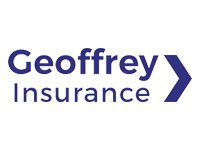 Geoffrey Car Insurance
