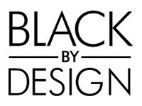Black By Design