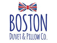 Boston Duvet & Pillow Co.