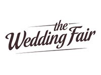 The North West Wedding Fair Manchester