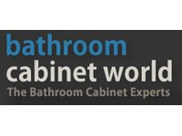 Bathroom Cabinet World