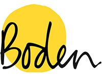 Raise up to 6.00% at Boden