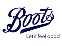 Raise up to 2.50% at Boots