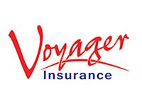 Voyager European Breakdown Insurance