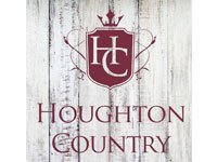 Houghton Country