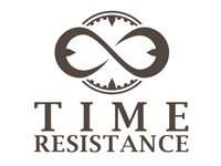 Time Resistance