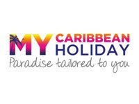 My Caribbean Holiday