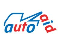 AutoAid Breakdown Cover