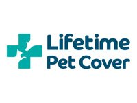 Lifetime Pet Cover
