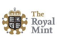 The Royal Mint Bullion