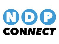 NDP Connect