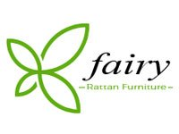 Rattan Furniture Fairy