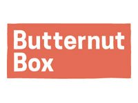 Butternut Box