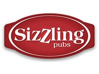 Sizzling Pubs
