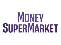 Offer from MoneySuperMarket